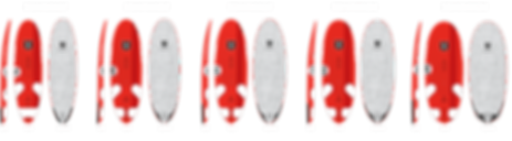 24_01_2019_kk_ff_slalom_board_overview_h