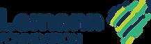 Lemann_Foundation_logo_pref_hor_pos_rgb.png