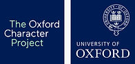 Logo_Oxford.jpg