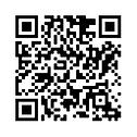 filter qr code.png