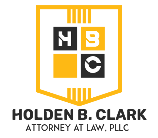 Holden b clark