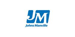 JM_Logo293