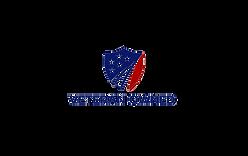 original-logos_2020_Sep_1680-5f4e6404b6b