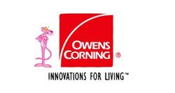 171-1714987_oc-logo-574-x-2681-owens-cor