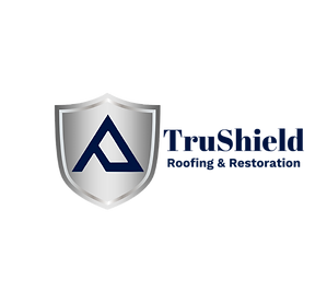 TruShield Roofing and Restoration Logo