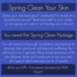 Spring Clean Your Skin.png