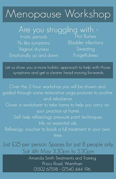 menopause workshop (1).png