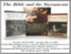 BIBLESACRAMENTSPIC.png