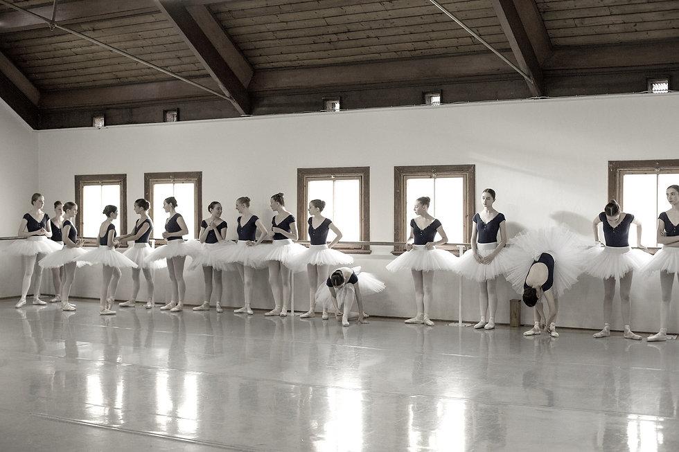Ballet%20Theatre%20Australia%2C%20Melbourne%20Ballet%20School%2C%20Featured%20Image_edited.jpg