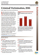 Reality & Society: What is really Killing Americans? Crime Stats you need to know.