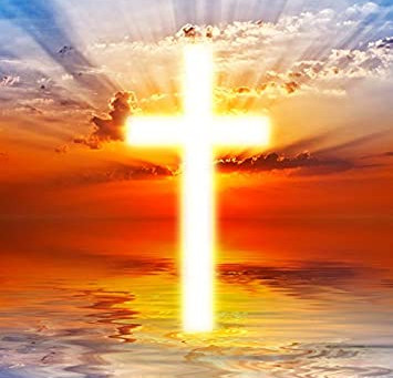 True Word of Yah: What Is The Cross?
