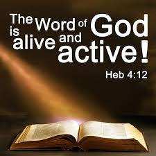 True Word of Yah: The Book of Enoch, Mark, Luke, John, Acts, Romans, 1 Corinthians, & Ephesians