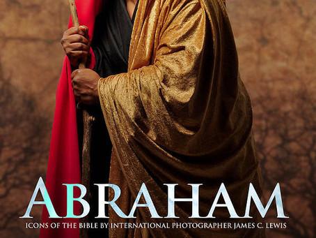 Education of Yah: Abraham's Wives: Jubilees 20