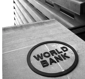 Reality & Society: What is The World Bank??
