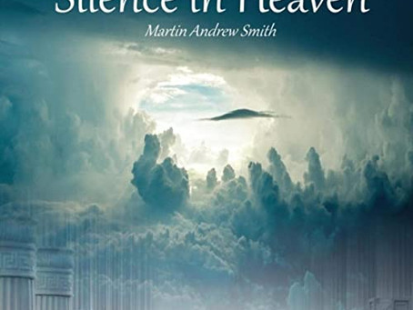 True Word of Yah: Revelation 8:1 The 7th Seal- Silence in Heaven for 30 Min?