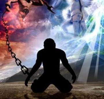 True Word of YAHUAH: Ephesians 6:12 Breakdown