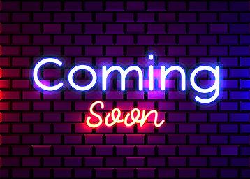 bigstock-Coming-Soon-Neon-Sign-Vector-320597035.jpg