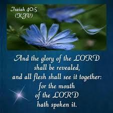 True Word of Yah & Education: The Gospel of Nicodemus Fills in Missing Information in Luke and John