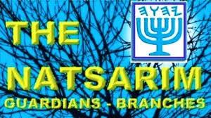 True Word of Yah: Yahusha The Natsarim  Was He a Nazorite