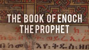 Reality: Why the Books of Enoch were Removed from Scripture & Who was Responsible