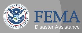 Reality & Education: The Power of FEMA