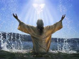 Jesus-baptism.jpg