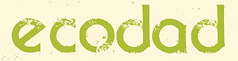 EcoDad_test_only_logo_lg_wide.png