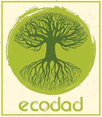 EcoDad_logo.png