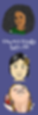 Bookmark Front.png