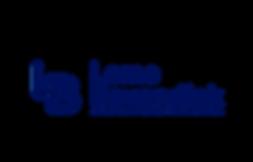 logo_blue02.png