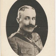 Picqué Robert Médecin aviateur 1877-1927