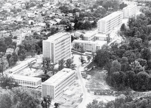 1960 Campus-scientifique-ubx