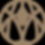 LG.Symbol.GoldWeb.png