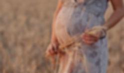 bareffot birth image.jpg