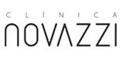 NOVAZZI.png