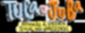 logo horizontal com subtitutlo.png