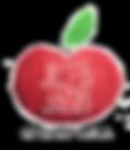 logo_jj_maça_sem_fundo.png
