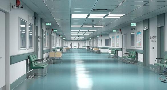 Nurse Call Main Page.JPG
