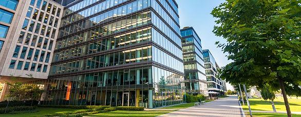 Corporate Business Park.jpg