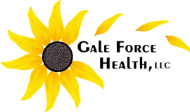Gale%20Force%20Health%20Logo%20Final%20n