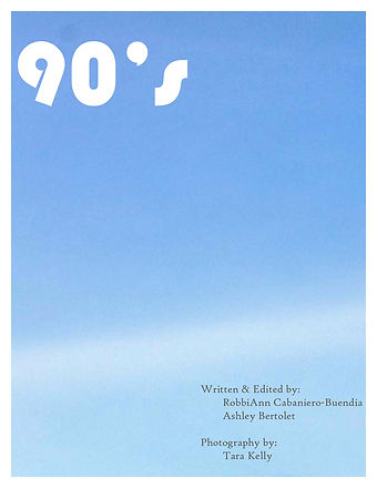 90s article.jpg
