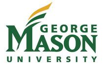 george-mason-university.jpg