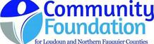 community-foundation.jpg