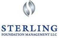 sterling-foundation_edited.jpg