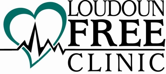 Home Loudoun Free Clinic