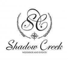 Shadow Creek Logo.jpg