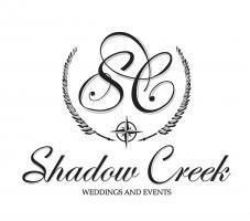 Shadow Creek Logo.jpg