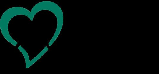LFC_Logo_4C_edited.png