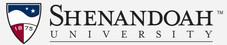 Shenandoah-Logo-gry_edited.jpg