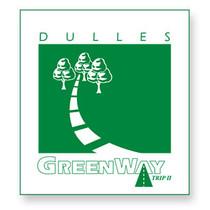 dulles-greenway-1.jpg